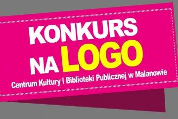 Malanów: Stwórz logo Centrum Kultury i...