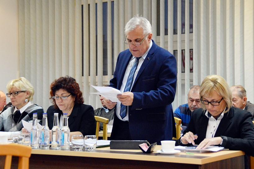 Gm. Turek: 60 000 zł dla stowarzyszeń, aby aktywności nie brakowało