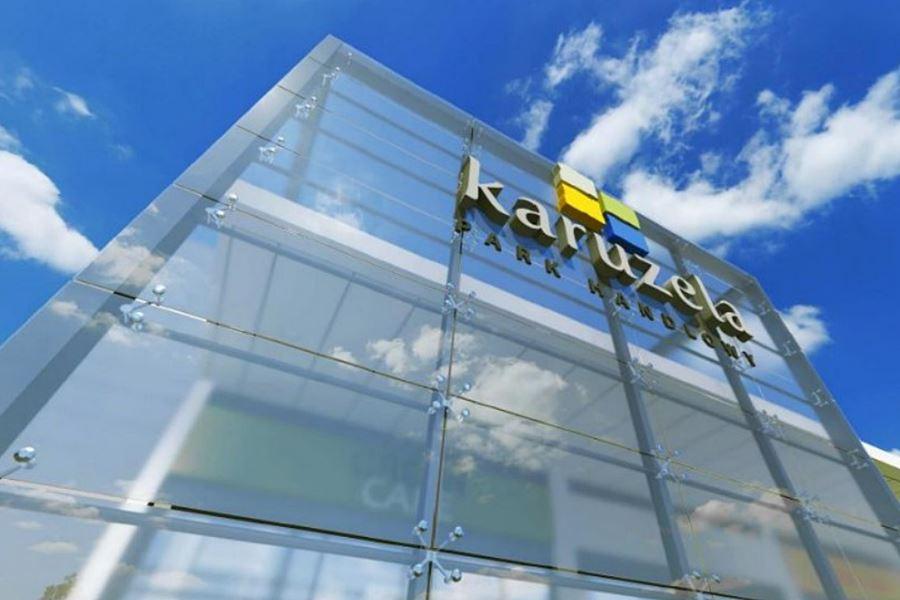 Płacąc 1 zł przy Karuzeli wspierasz stowarzyszenia. Zdecyduj, kto otrzyma pieniądze  - foto: retailconcept.p