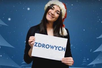 Wideo: ZST śle świąteczne życzenia