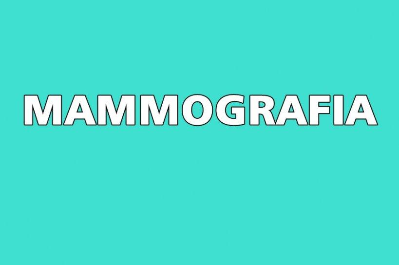 Zapraszamy na badania mammograficzne
