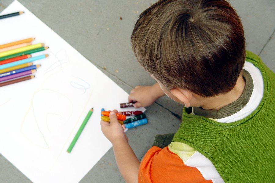 Myli Pani prowadzenie przedsiębiorstwa z filantropią. Polemika - foto: freeimages.com / Viviane Stonoga