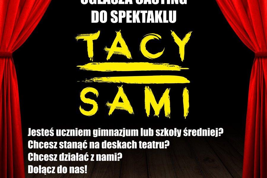Turkowski PaT rusza z nową akcją. Wywiad z Mateuszem Jabłońskim