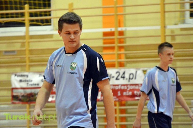 Malanów: Zakończenie Halowej Ligi już dziś. Mecz FC Kawęczyn z Cez-Rol zwieńczy rozgrywki