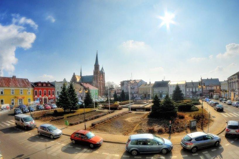 Rewitalizacja Turku: Przyjdź na spacery badawcze - foto: M. Derucki