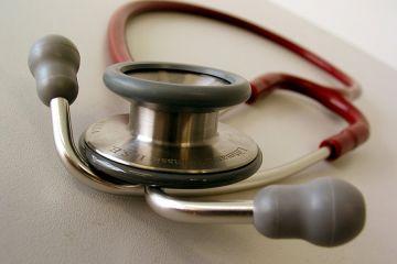 Bezpłatne badania prostaty