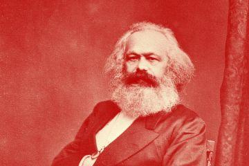 O skutkach odrzucenia marksizmu