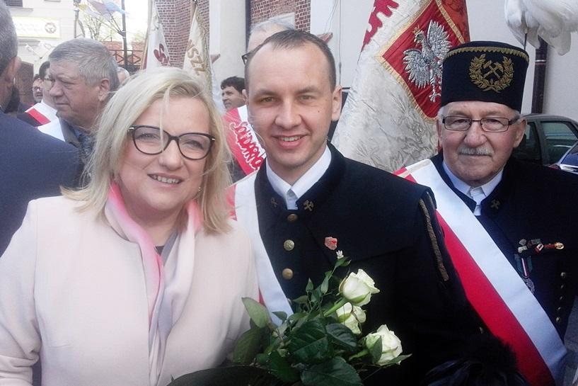 XXV Ogólnopolska Pielgrzymka Robotników do św. Józefa w Kaliszu