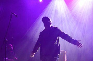 Wideo: Muzyczna sobota na Dniach Tuliszkowa