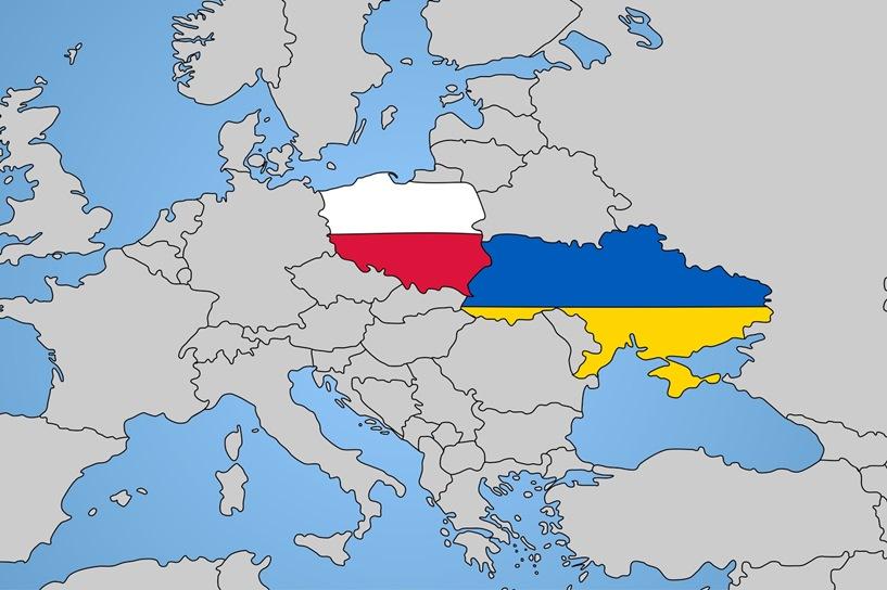 Zatrudnianie Ukraińców to nie optymalizacja kosztów - foto: freeimages.com / Robert Proksa