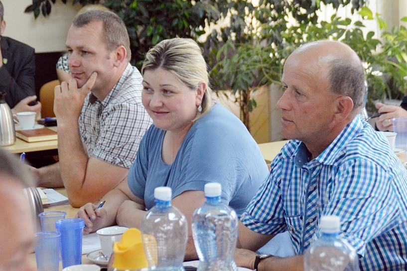 Malanów: Nie podwyższyli stawek opłat za wodę i ścieki
