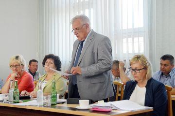 Gm. Turek: Dyrektorzy podstawówek wybrani. Tylko w Turkowicach sprawy nie rozstrzygnięto