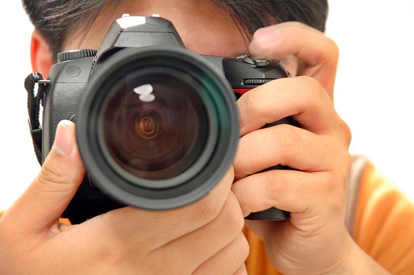 Fotografujesz? Pokaż przyrodę powiatu i wygraj nagrody - foto: freeimages.com / Gary Tamin