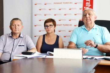 Marczewski: PiS demoluje i hańbi. Seńko i...