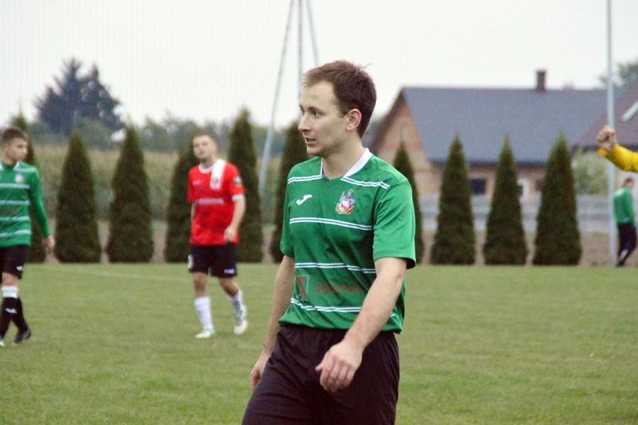 Puchar Polski: Orzeł odpadł, Tulisia gra dalej. Wynik mógł być zupełnie inny