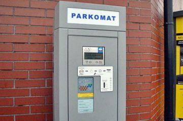 Turek: 50 zł za 30 minut parkowania? Osiedle...