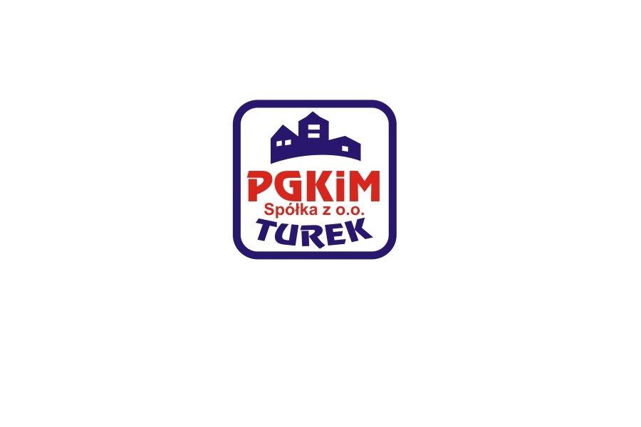 PGKiM uruchamia Punkt Skupu Surowców Wtórnych