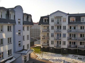 Turek: Rusza program mieszkań czynszowych