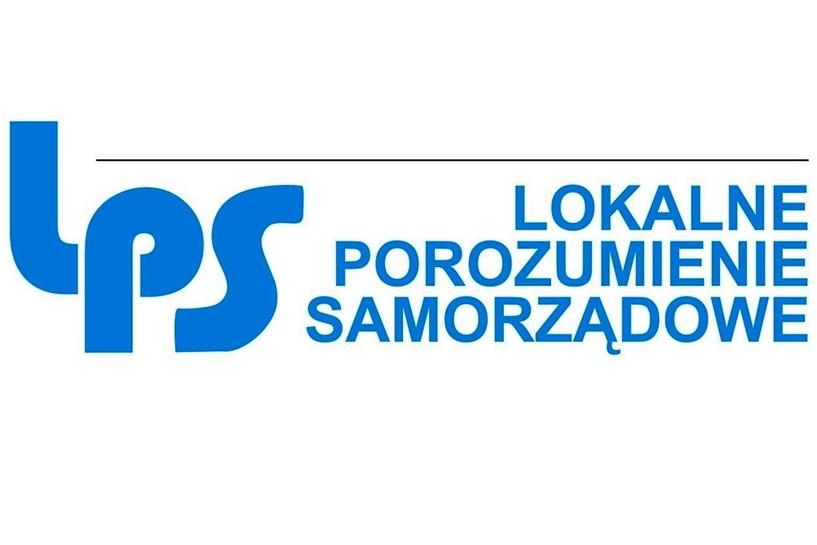 LPS: Turek ogrywany przez Przykonę