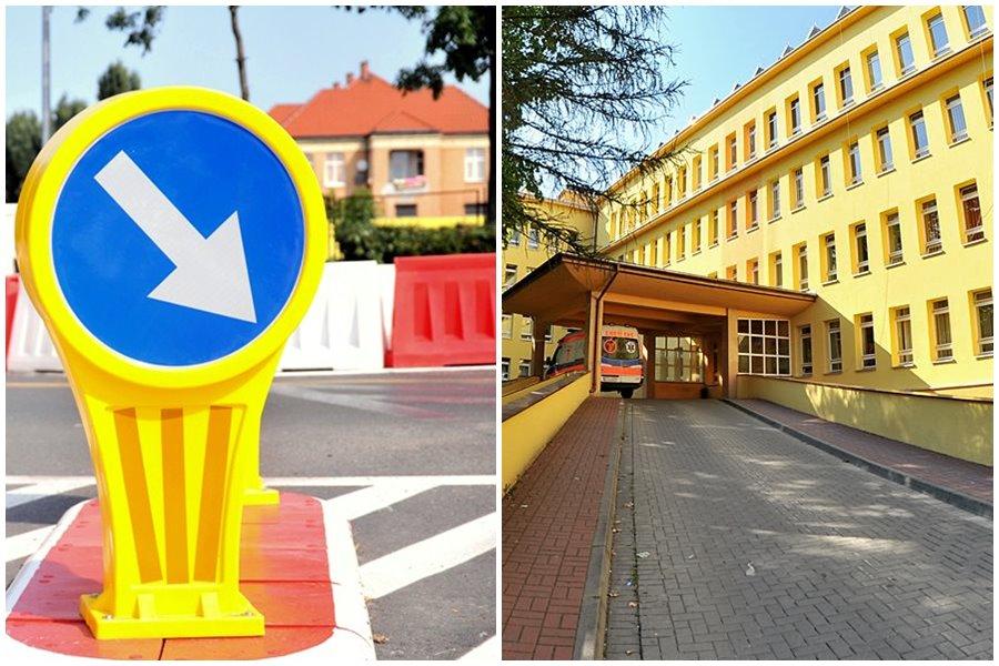 Powiatowa beznadzieja. Czy władze powiatu myślą poważnie o Turku? - foto: M. Derucki