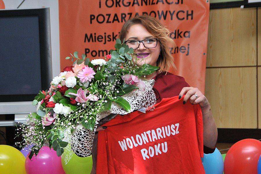 Monika Kluska
