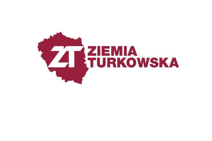 Turek: Budżet na 2018 rok jest nastawionym na potrzeby mieszkańców Turku