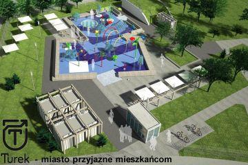 Radny Zańko wolałby, aby miasto sprzedało grunt...