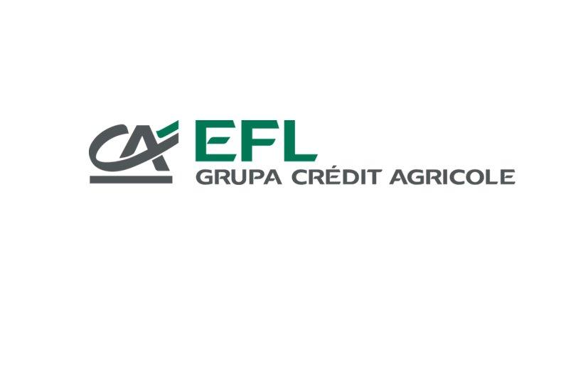 Frontem do klienta. EFL uruchamia swoje Filie w Turku i Przykonie