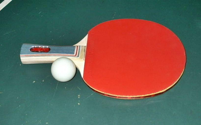 Kawęczyn: III Otwarty Turniej Tenisa Stołowego niebawem. Wywalcz Puchar Wójta! - foto: freeimages.com / Darren MacEachern