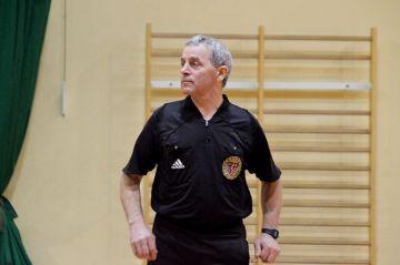 A. Wojtkowiak: Beznadzieja sportu w powiecie
