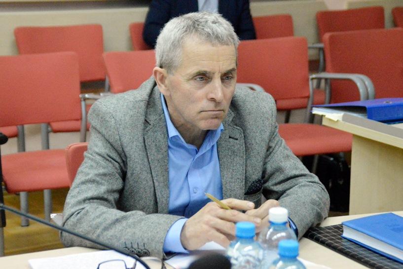 A. Wojtkowiak: Idą wybory - dublerzy i przebierańcy do roboty