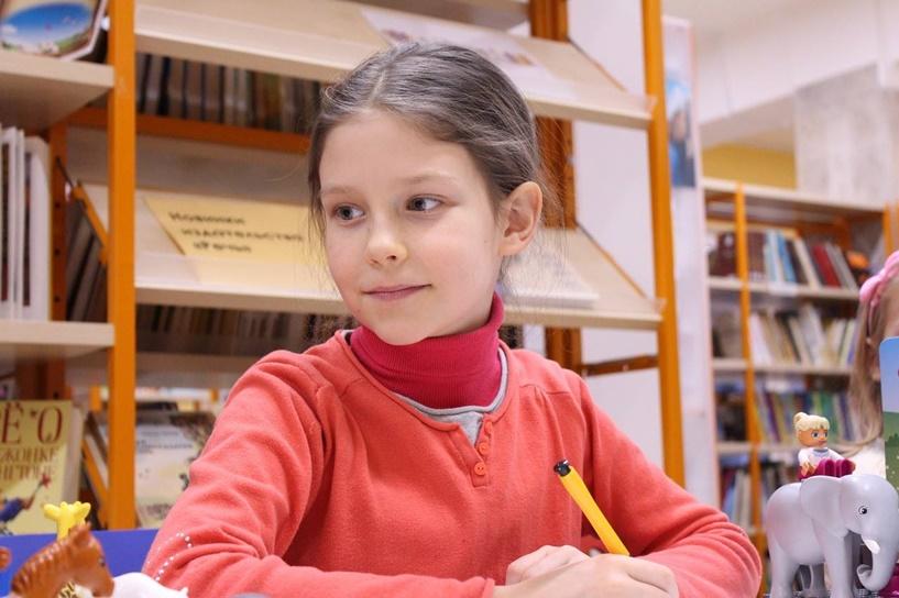 Badanie predyspozycji językowych w powiecie tureckim