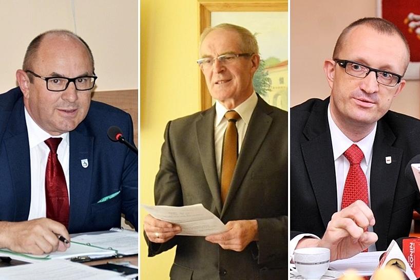 Dla kogo solary? Triumf Tuliszkowa, Dobrej i Turku, Malanów lepiej niż Przykona na liście rankingowej