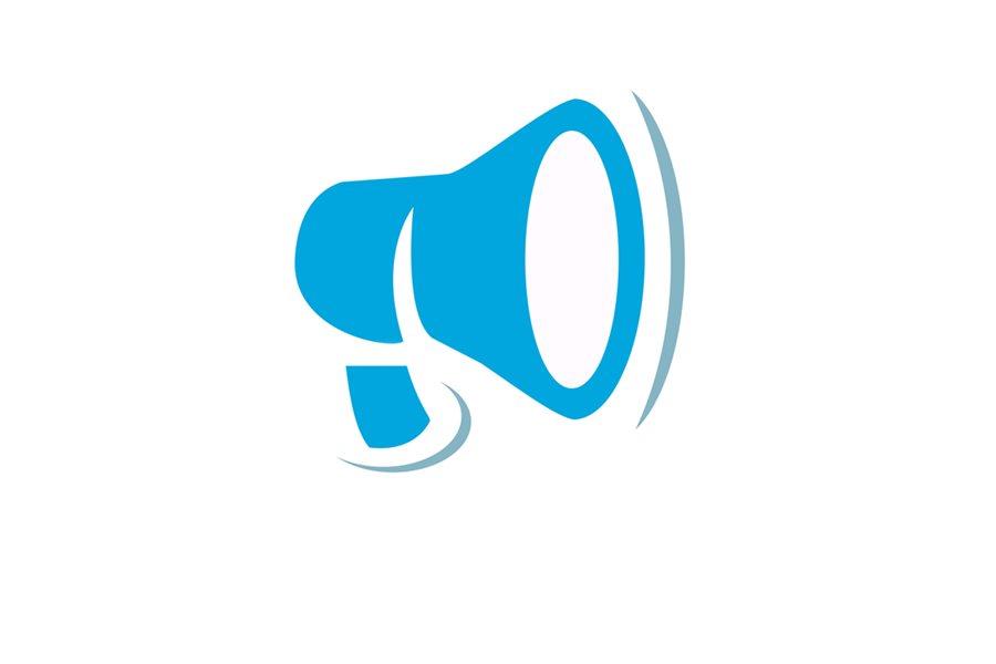 Turek: Komunikat w sprawie przebudowy ul. Uniejowskiej