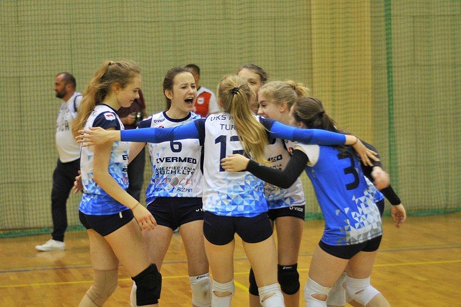 Już w sobotę: Charytatywny Turniej Piłki Siatkowej - foto: M. Derucki