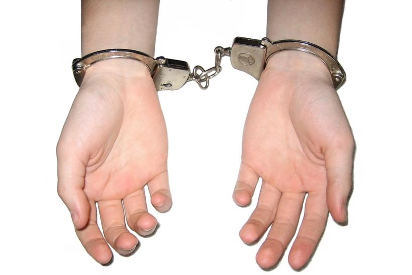 Russocice: Syn gwiazdora disco polo zatrzymany. Marihuaną i szarpaniną u niedoszłych teściów narobił sobie problemów - foto: freeimages.com / Penny Mathews