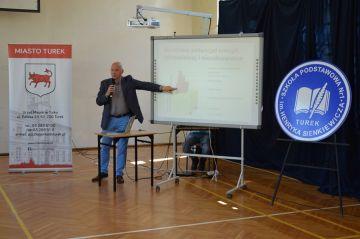 Tomasz Zubilewicz w SP w Turku