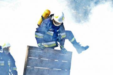 Kolnica: Festyn rodzinny ze strażacką...