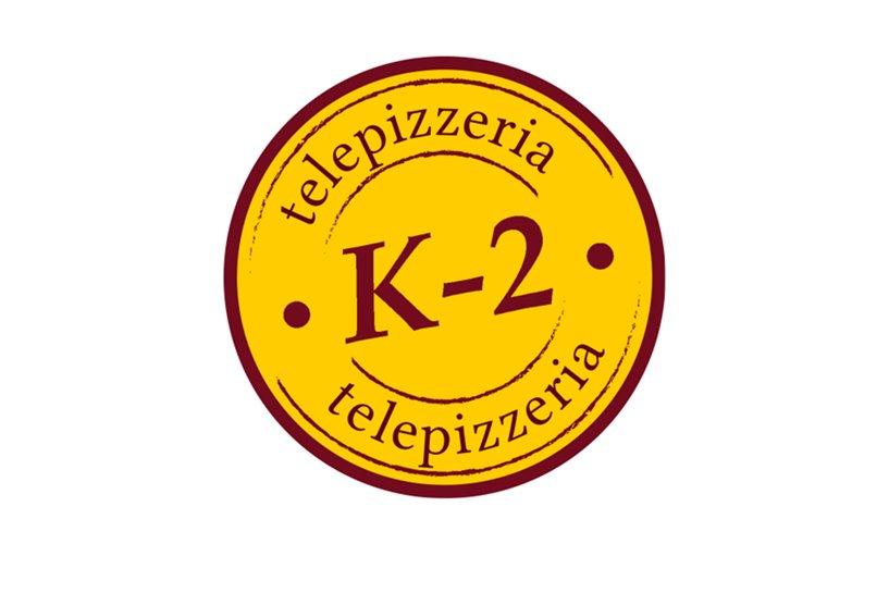 Telepizzeria K-2: rabat przy zamówieniach do miejsca pracy