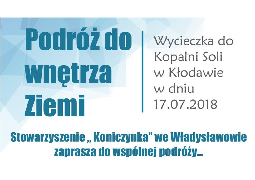 Władysławów: Stowarzyszenie