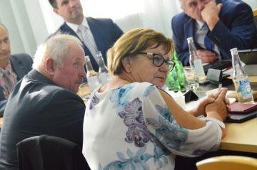Korytków: Jest ul. Bajkowa, chcą i Baśniowej....
