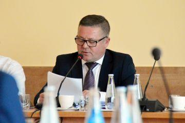 Tuliszków: 350 zł mniej dla burmistrza Ciesielskiego