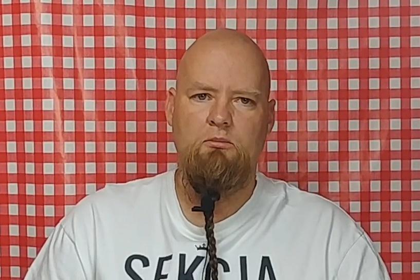 Wideo: Dlaczego nie warto jechać na Mistrzostwa Świata w Bibiannie? - foto:  kartofliska.pl