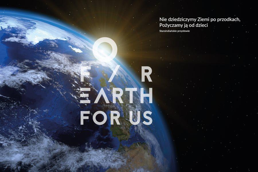Uniejów: Earth Festival już w ten weekend - foto: materiał nadesłany