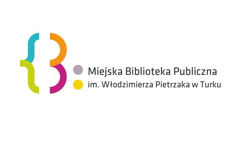 XIX Ogólnopolski Konkurs Poetycki im. Włodzimierza Pietrzaka