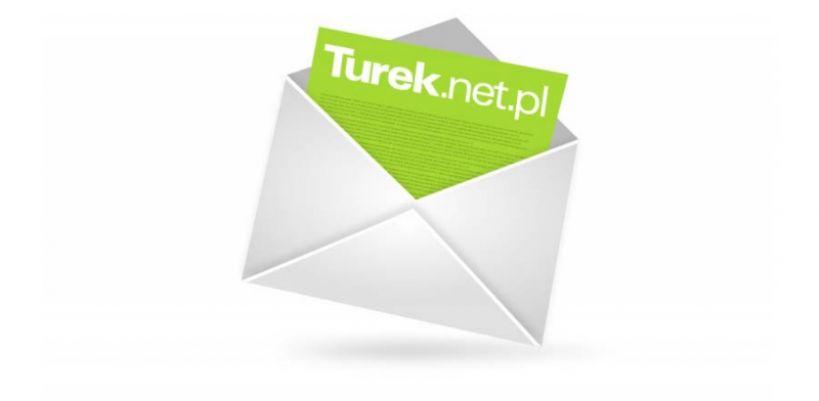 Geotermia Turek szansą dla mieszkańców