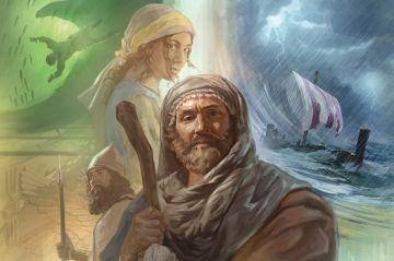 Świadkowie Jehowy zapraszają na kongres
