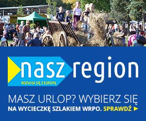 Marszalkowski 20-07-2018