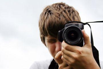 Turek: Fotografuj i uczcij 100-lecie...