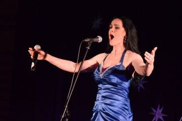 Tuliszków: Odwiedź zaczarowany świat operetki i...